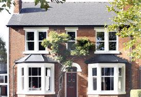 upvc sliding sash windows aylesbury