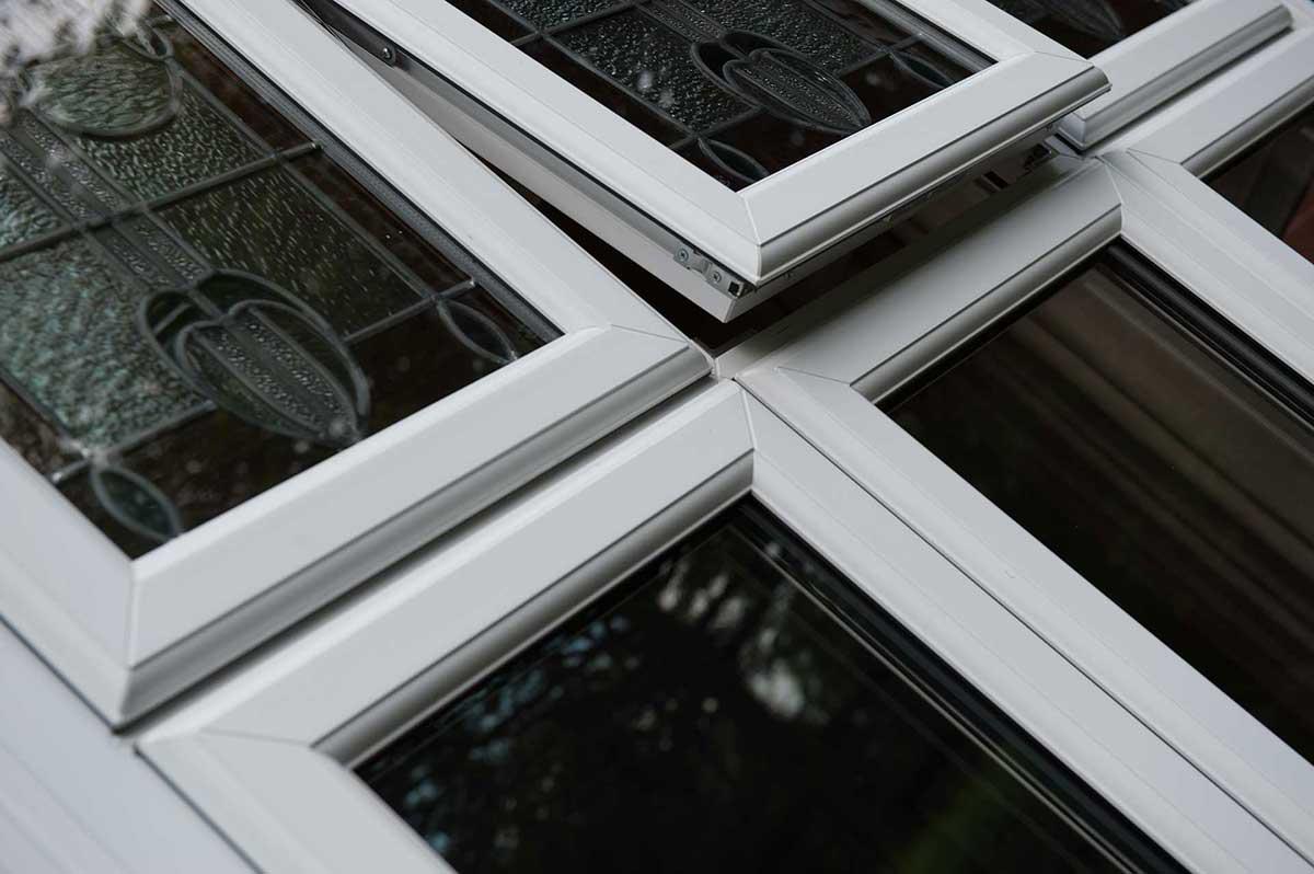 uPVC windows quotes Buckinghamshire