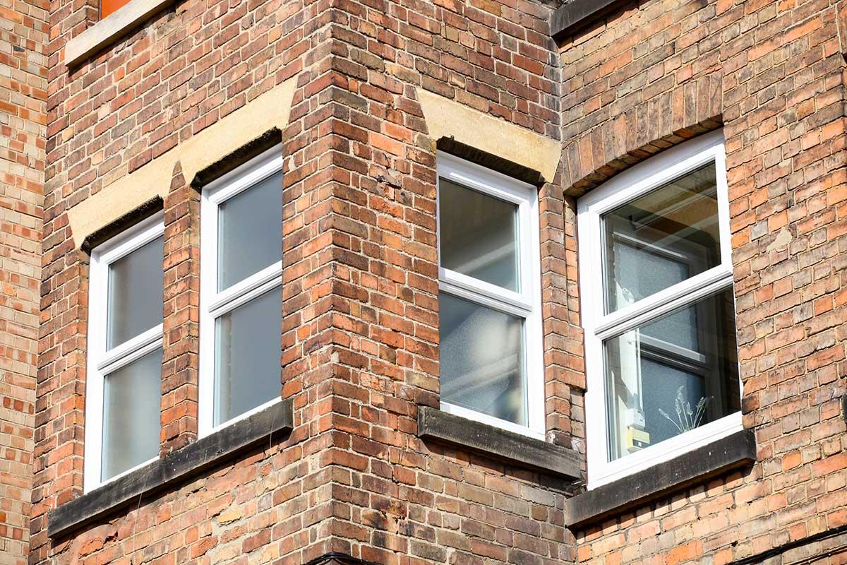 sliding sash upvc windows buckinghamshire