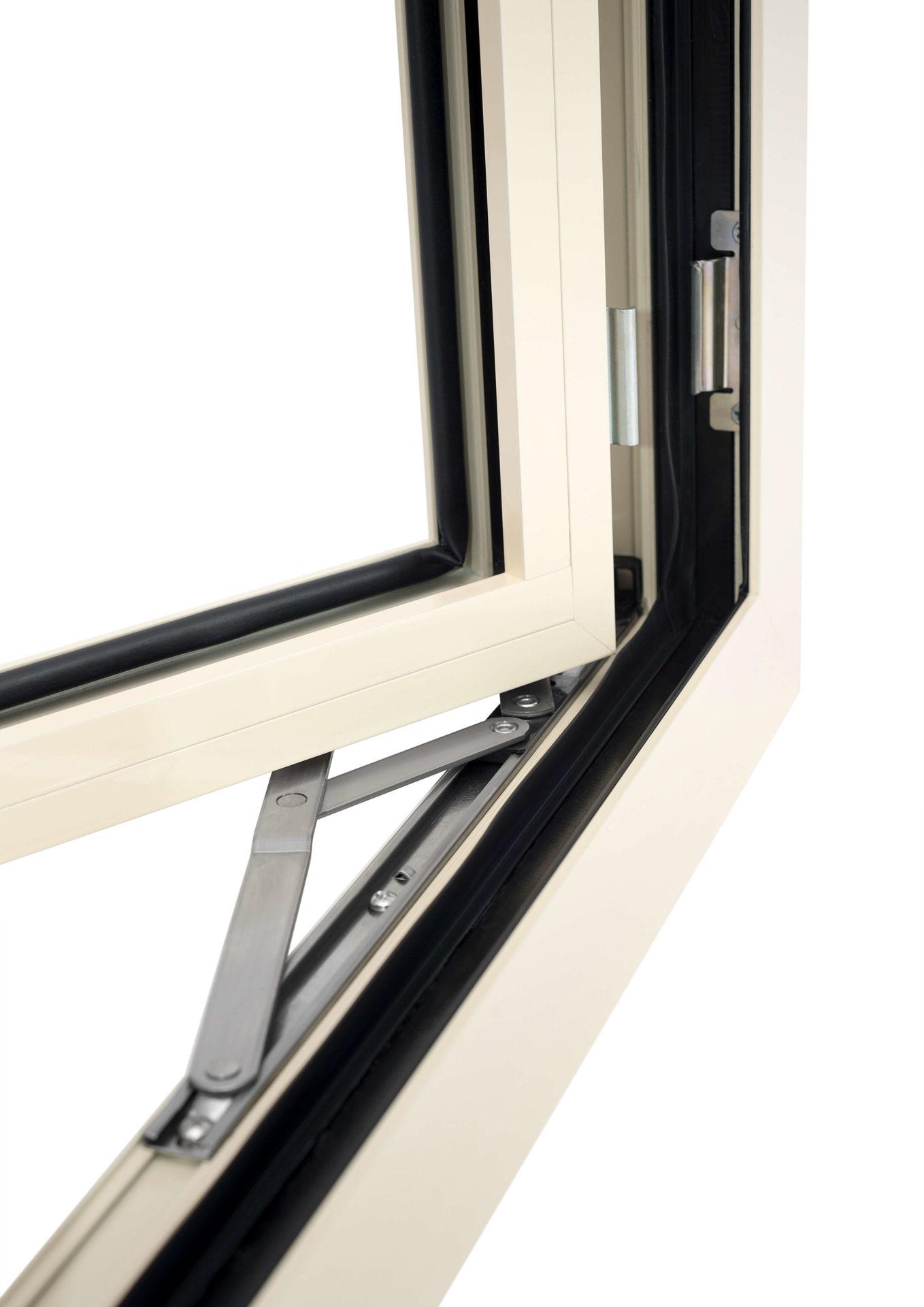 aluminium sliding sash windows aylesbury