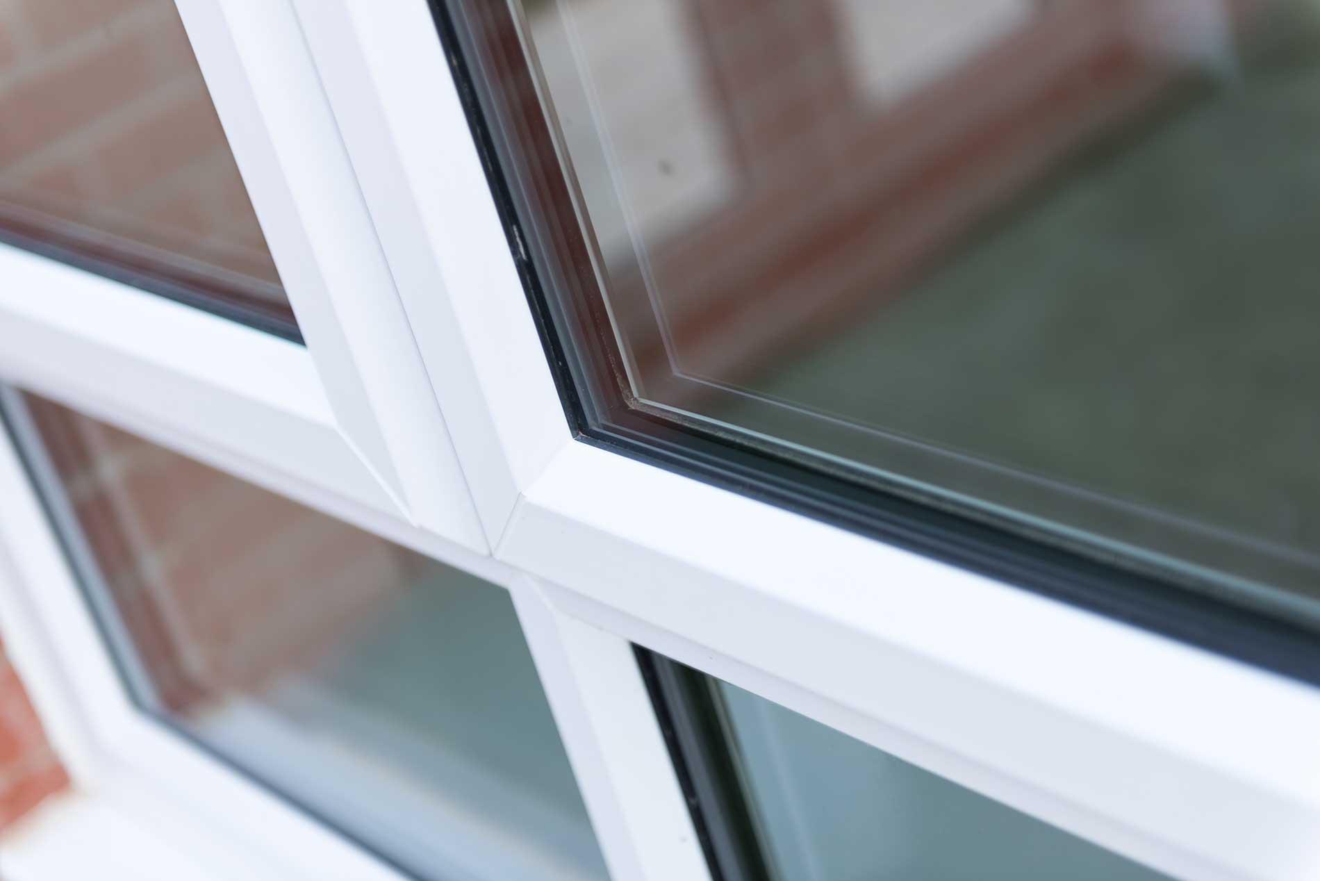 uPVC Casement Windows Aylesbury